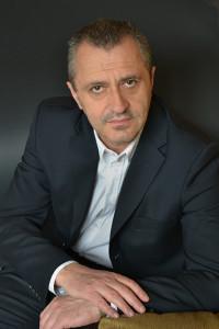 20.Valeri Stefanov