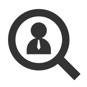 contest-hiring-gray