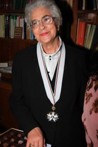 Prof-Donka-Petkanova