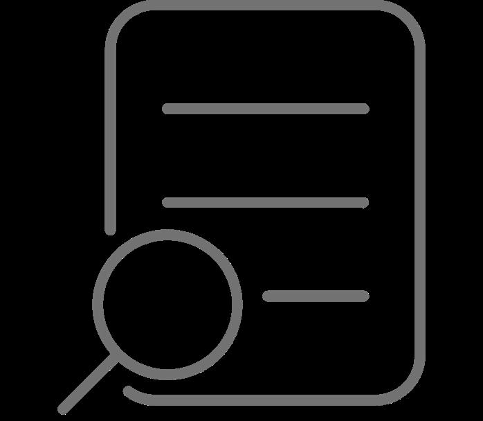 Peer Review Procedure