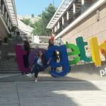 Постижения за Факултета по славянски филологии на Двадесетата национална научна конференция за студенти и докторанти, гр. Пловдив