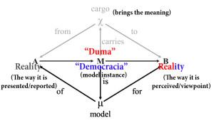 model-theory-4
