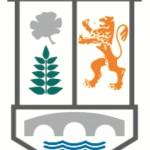 svilengrad-logo